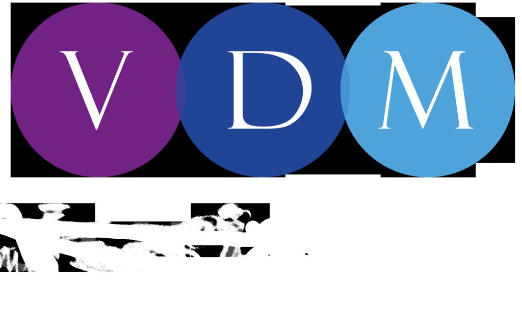 VDM Detachering